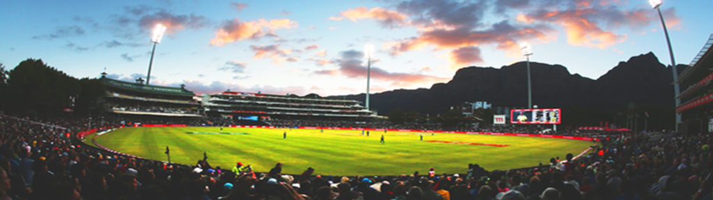 Newlands-Pakistan-T20-Competition-(1920×540)
