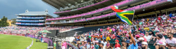 Pink-Day-ODI-Competition-(1920×540)
